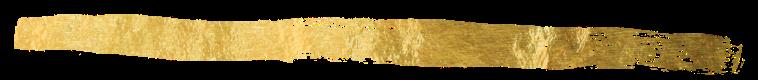 1_gold-swash